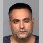 Man Accused of Sexual Assault at Las Vegas Strip Casino