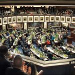 Florida Legalizes Sports Betting, Craps, Roulette in $2.5B Gambling Deal