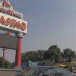 COVID-19 Outbreak at Washington State's Casino Caribbean Yakima