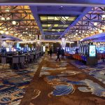 MGM Resorts Sells Springfield Casino Real Estate to MGP for $400M