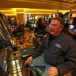 Detroit Casinos Win $109M in April, Revenue Coming with iGaming, Mobile Sports Bets