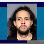 Groom Accused of Rape in Las Vegas Casino on Wedding Day