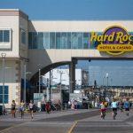 Hard Rock Atlantic City Sets $20M Renovation Three Years After $500M Overhaul
