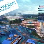Norfolk Casino Named HeadWaters, as Pamunkey Indian Tribe Unveils New Resort Details