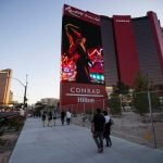 Gaming Commission Approves Resorts World Las Vegas License in Time for June Opening