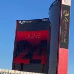 Resorts World Las Vegas Clears First Licensing Hurdle