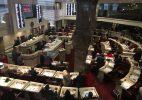 Alabama lottery casino bill