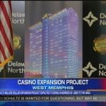 Casino Revenue Up Overall in Arkansas, Even With Fewer Sportsbook Bets