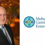 Mohegan Gaming Names Ray Pineault to Lead Company Through Major Expansion
