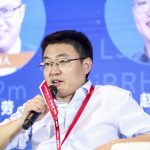 Top Crypto Trader on Trial in China Over Online Gambling Cash Laundromat