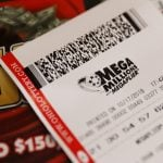 Alabama House to Vote on Lottery, Casino Expansion Bill Thursday