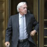 Attorneys for Billy Walters Say Feds Knew of Leaks to Reporters, Chose Not to Stop It
