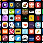 Apple Rejected One Million Apps in 2020, Including Chameleon Gambling Software