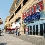 Bally's Stock Weakness Could Be Long-Awaited Buying Opportunity, Say Analysts