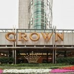 Crown Resorts Rejects 'Too Low' $6.5B Blackstone Bid