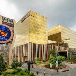 Manila Casino Resorts Have Resumed Limited Gaming Operations