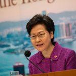 Covid-19-Free Macau Says No to Travel Corridor with Hong Kong