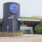 Century Casinos Mulls Addition of Hotel to Missouri Gaming Venue