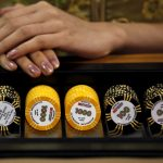 Fake Chip Counts Swell in Macau Casinos Thanks to Brisk Online Black Market
