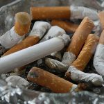 Atlantic City Casinos to Welcome Back Smokers Next Month