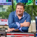 Entain CEO Urges Tabcorp To Take His Bid to Avoid Risky Rivals