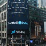 Critics Pan Plan to Resurrect Football Index with Customer Ownership