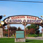 GAN Stock Soars as Company Lands Michigan Tribal Deal, Analyst Waxes Bullish