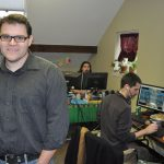 Penn National Buys HitPoint Studios, LuckyPoint to Fortify New Gaming Unit