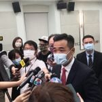 Guangdong 'India Variant' COVID-19 Outbreak Makes Macau Jumpy