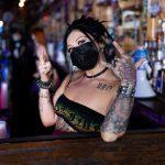 Las Vegas Bar Takes on Downtown Grand in David Vs. Goliath Court Battle