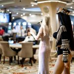 Belarus Casinos Could Suffer as Result of Ryanair Incident, Journalist Arrest