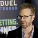 FanDuel CEO Departure Could Affect Spin-Off Timing