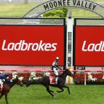 Apollo Makes $3.1 Billion Offer for Tabcorp Assets, Topping Entain Bid