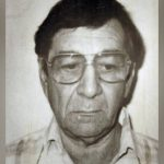 Pittsburgh Mobster and Illegal Casino Supremo Lenny Strollo Dies, Aged 90