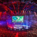 Sony Wants to Patent PlayStation Esports Betting Platform Using Real Money, Bitcoin