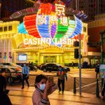 Macau Rebound Moving Along, Full Recovery Coming in 2022, Says Morningstar
