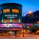 Bally's Jumps Into Mobile Sports Betting with Colorado App Debut