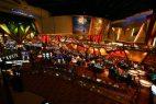 Mohegan Sun Pocono casino cheating