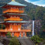 Wakayama Remains in Japan Casino Running Despite Suncity Withdrawal
