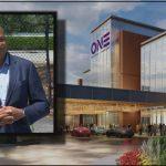 Urban One Stock Skyrockets After Winning Richmond Casino License