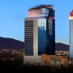 Red Rock Resorts Palms Sale Credit Positive, But No Ratings Upgrade Yet, Says Moody's