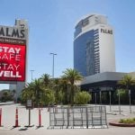 Red Rock Resorts Offloads Palms Casino to San Manuel for $650 Million in Cash