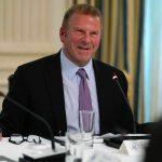 Golden Nugget Denies It Will Legally Challenge Richmond In Casino Deal – Update