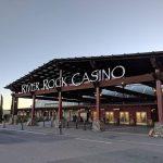 No Casino in Petaluma, California till 2032 Under Deal with Dry Creek Pomo
