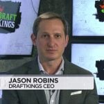 DraftKings Dreaming of Streaming Acquisition, Says Analyst