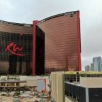 Resorts World Las Vegas Ramp Up Could Take Until 2024, Says Research Firm