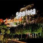 Genting Singapore Seen in Catbird Seat in Yokohama Casino Race, Says Bank