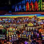 Seneca Nation Argues 25 Percent Slot Machine Revenue Share Too High