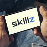 Skillz Ups 2021 Revenue Guidance, Hits Back at Short Reports on Earnings Call