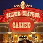 Full House Stock Hits Record as Fund Manager Reveals Holdings in Casino Name